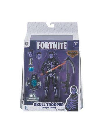 skull-trooper-a