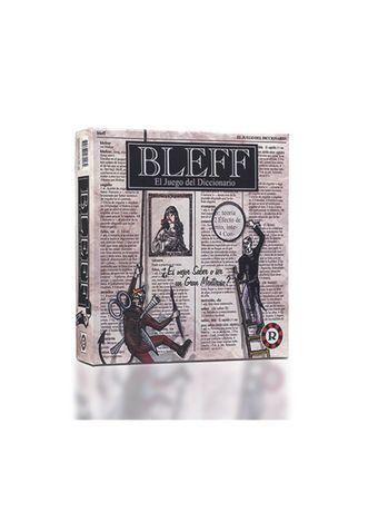 blef1
