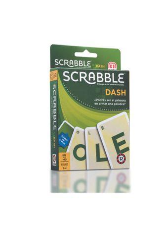 scrabble_dash3