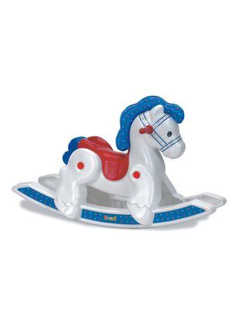 Rocking-Pony