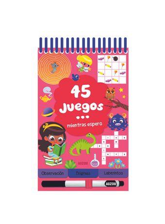 45-J-MIENTRAS-ESPERO2