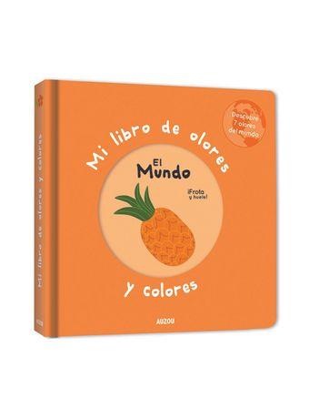 OLORES-MUNDO3