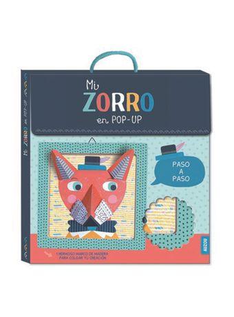 MI-ZORRO2