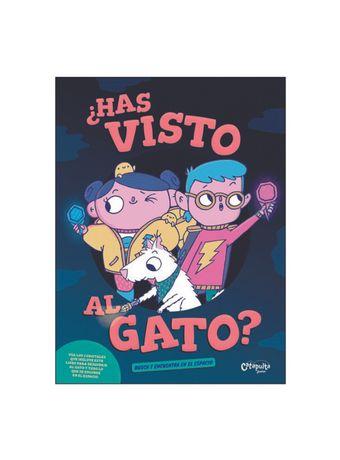 HAS-VISTO-AL-GATOS5