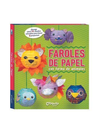 FAROLES-DE-PAPEL8