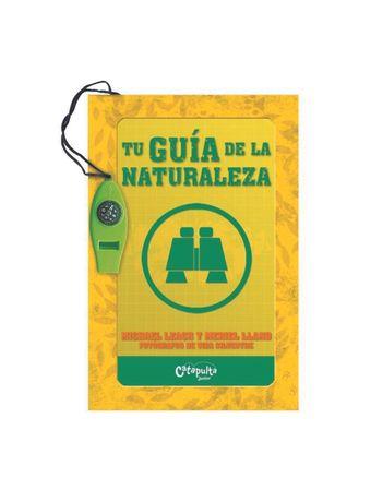 TU-GUIA-NATURALEZA4