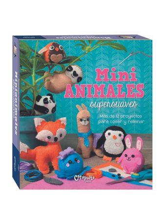 MINI-ANIMALES-SUPERSUAVES1