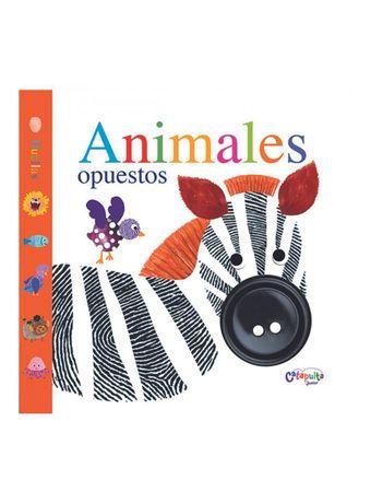 ANIMALES-OPUESTOS1