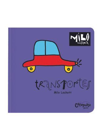 MILO-TRANSPORTES1