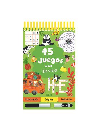 45-J-DE-VIAJE1