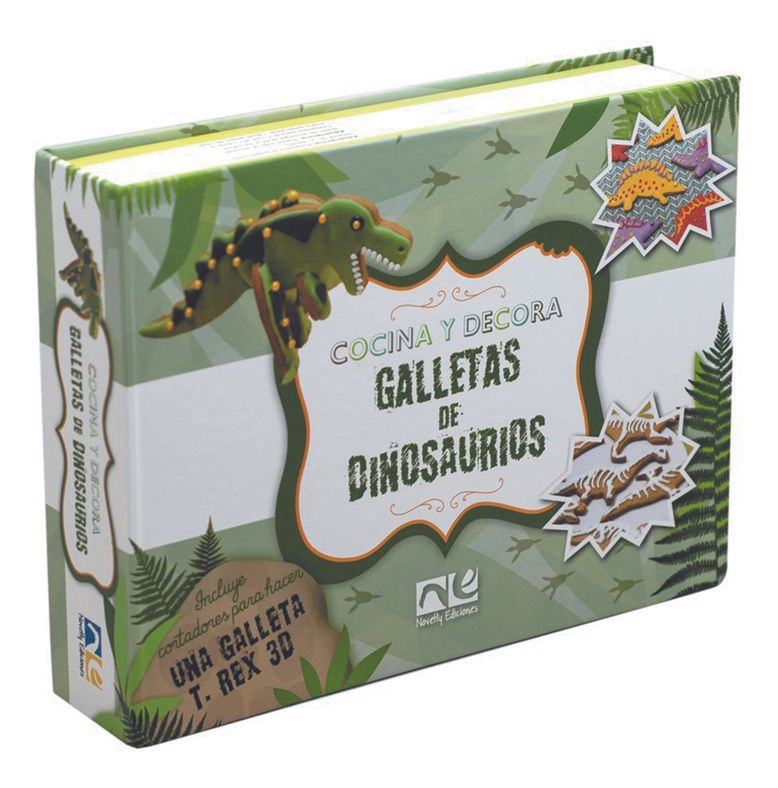 GALLETA-DE-DINOSAURIO2