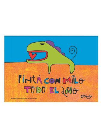 MILO-TODO-EL-AÑO2