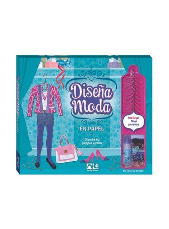 DISEÑA-MODA1