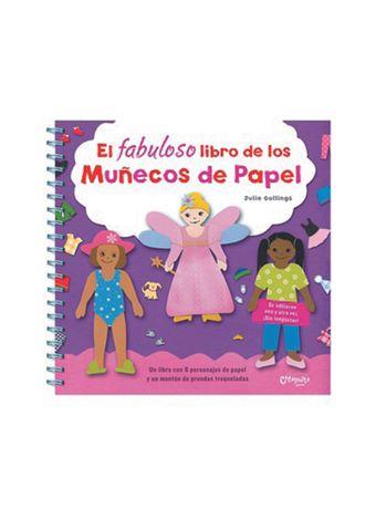 MUÑECOS-DE-PAPEL1
