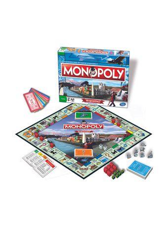 FOTO-Monopoly-Argentina