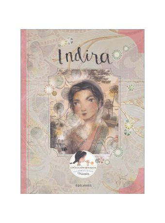 116845_indira2_EDV