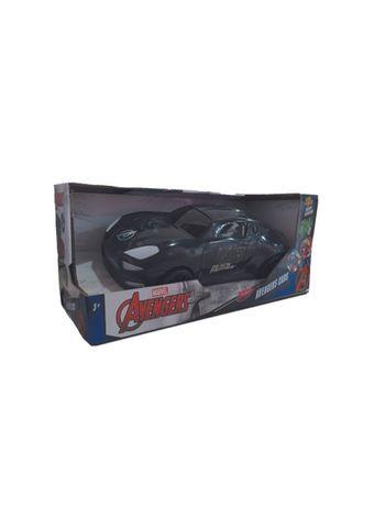 7116-black-panter