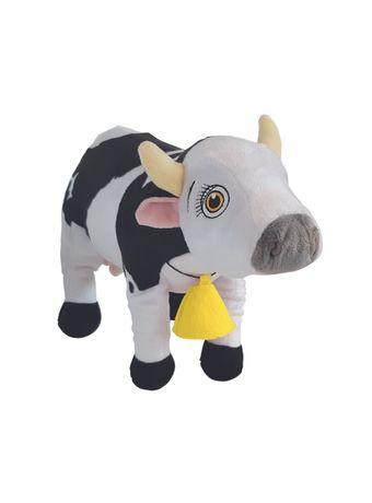 vaca-lola-b
