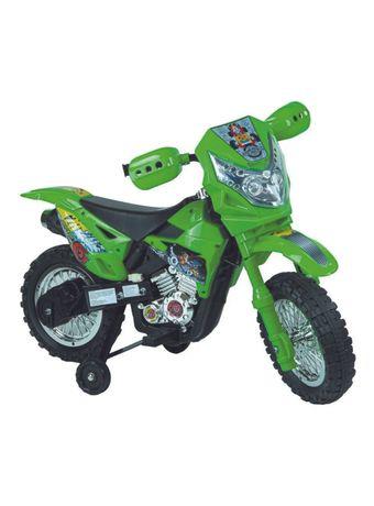 7278-mickey-verde