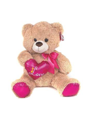 oso-corazon1