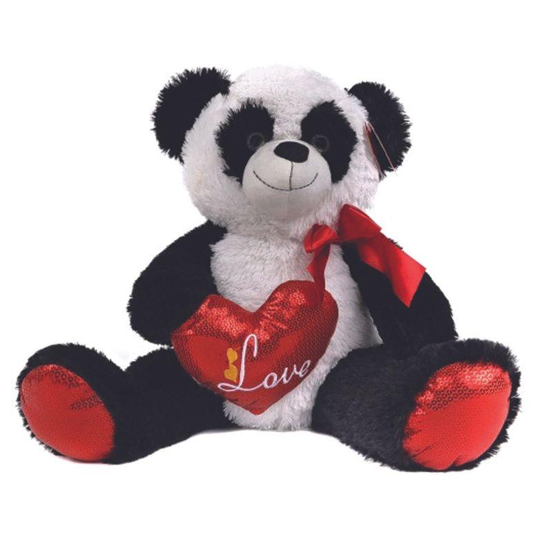 oso-corazon2