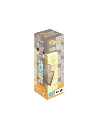 23858-caja-1000