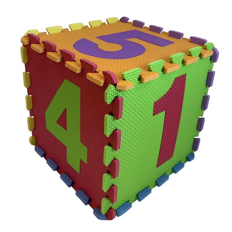 012-cubo