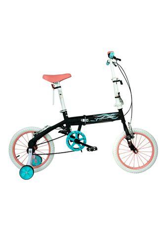 7151-bici