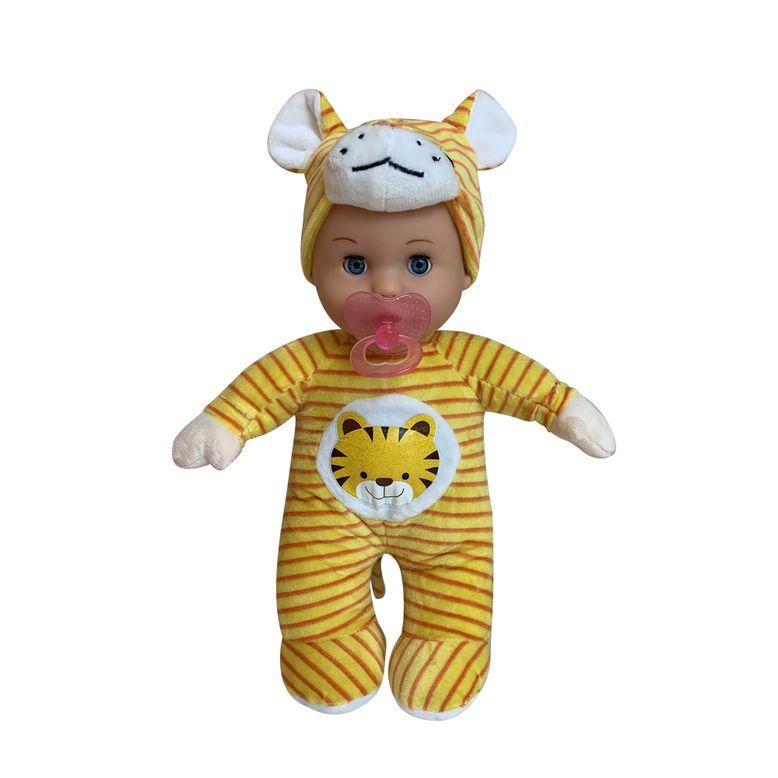 chupe-tigre
