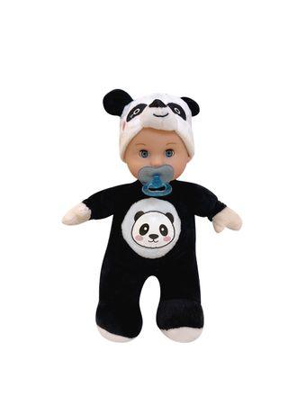 chupe-panda