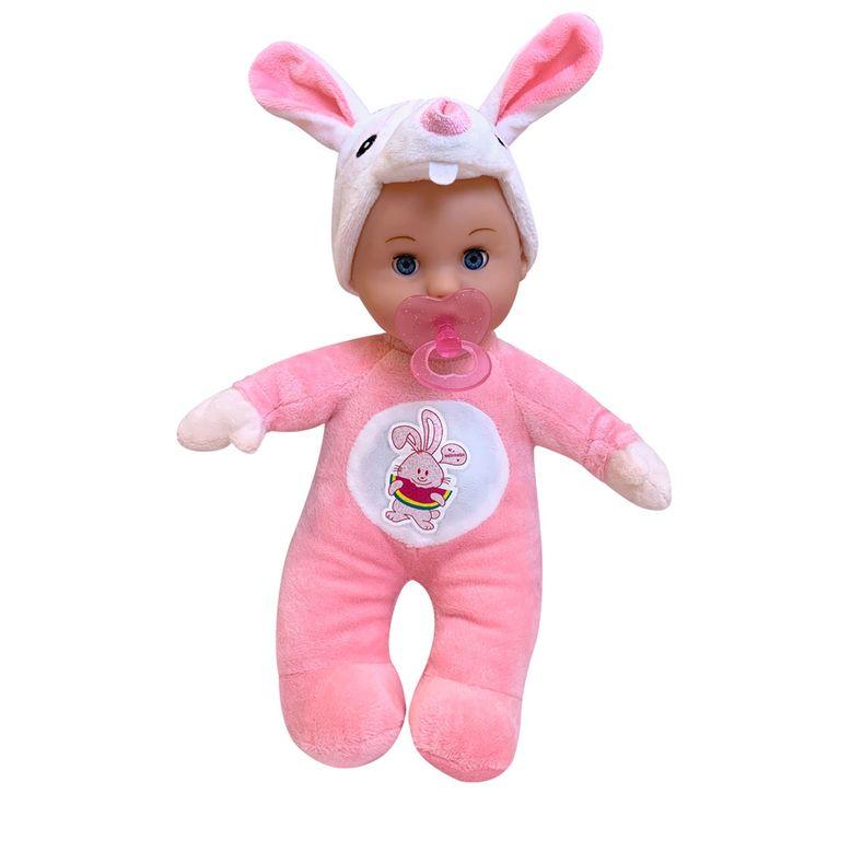 chupe-conejo
