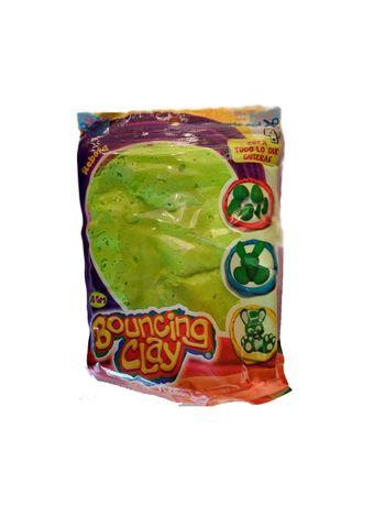 clay-verde