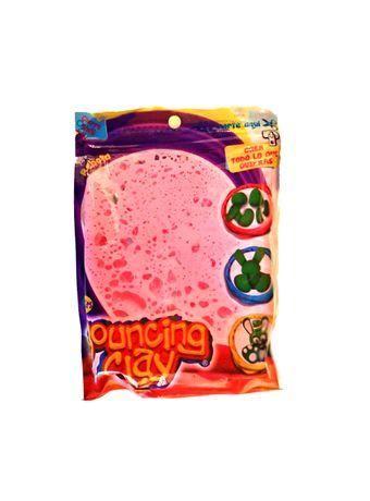 clay-piel