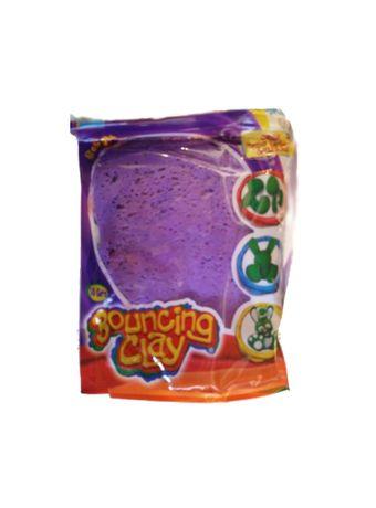 clay-violeta