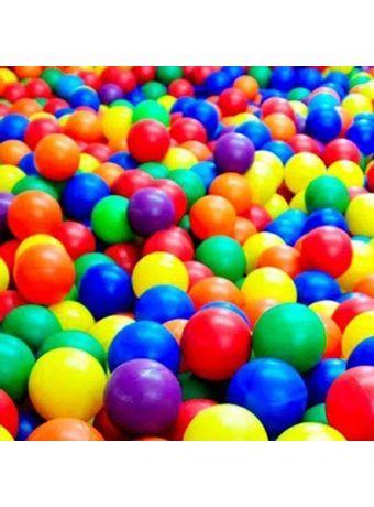 30-pelotas-para-pelotero-pelotitas-inflables-juegos-oferta_iZ1133827677XvZgrandeXpZ2XfZ75299281-736646417-2XsZ75299281xIM