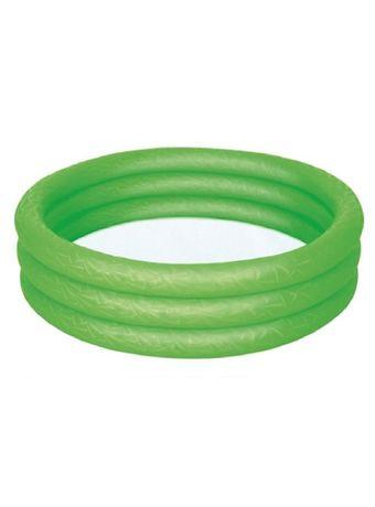 51024-verde