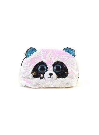 mone-panda