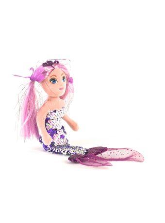 sirena-lila