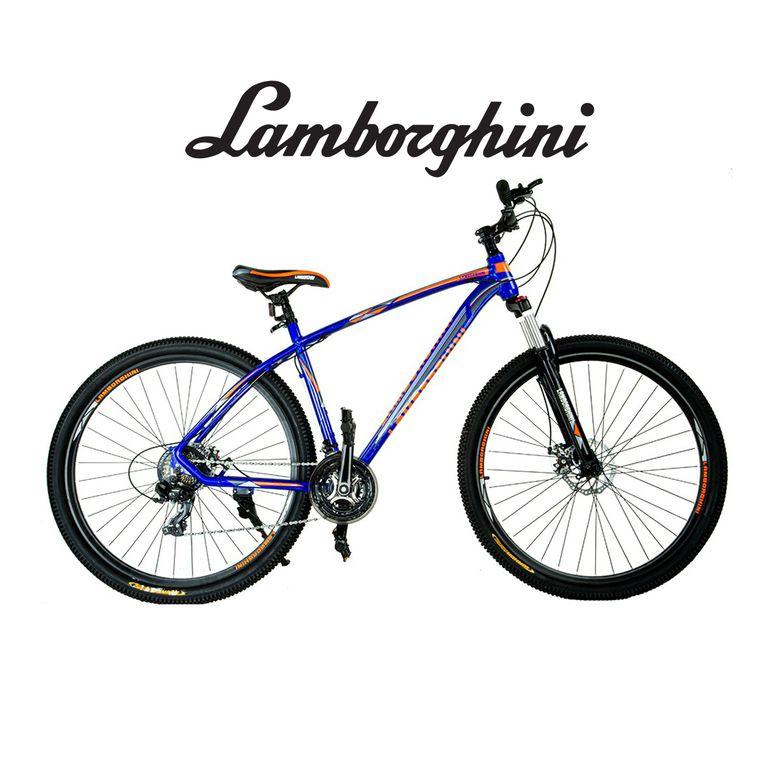 bici-azul-naranja