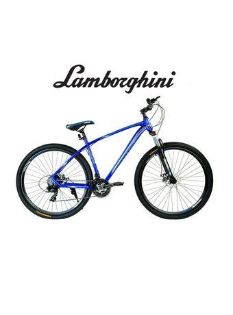 bici-azul