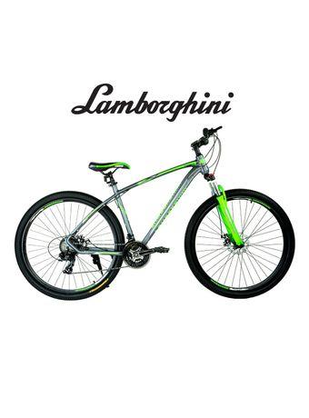 gris-verde-bici