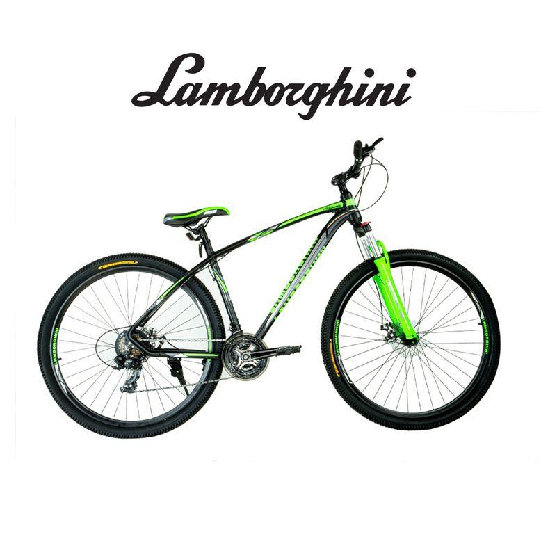 negro-verde-bici