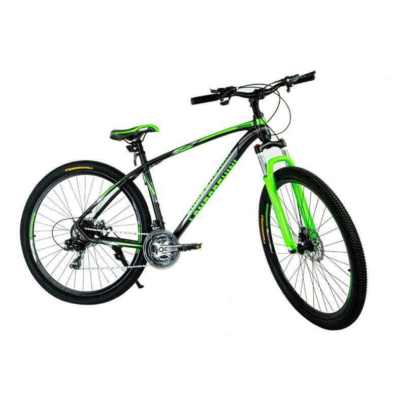 negro-verde-cote