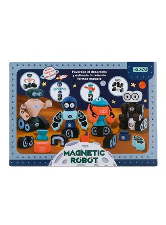 magneticccc
