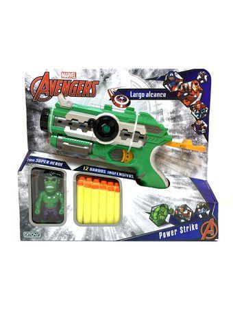 hulk-frente