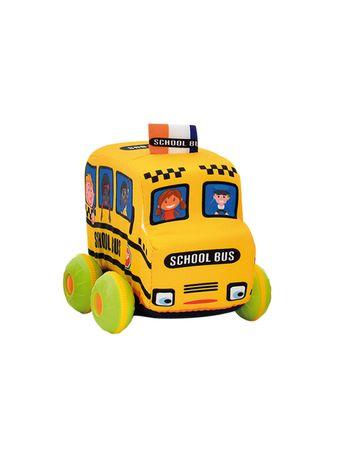 2399-bus