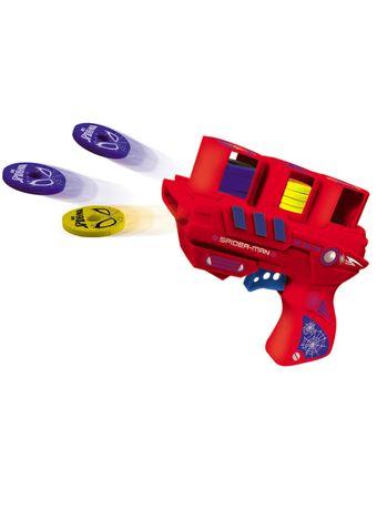 2363-pistola