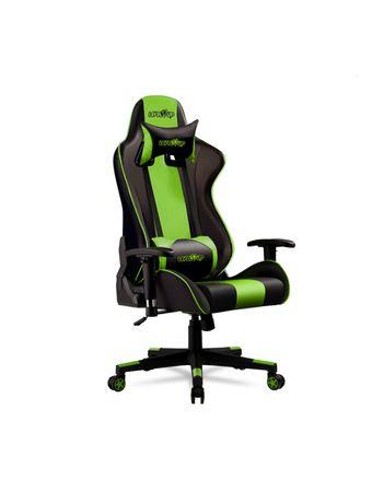 hades-verde