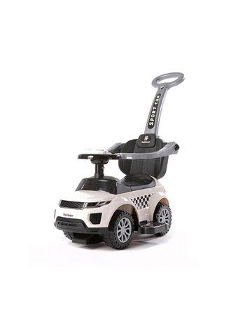 SPORT-CAR-BLANCO