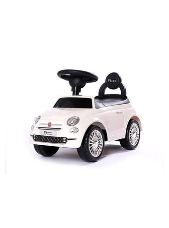 FIAT-500-BLANCO